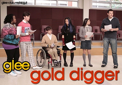 gold-digger.jpg