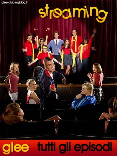 streaming-episodi-glee.jpg