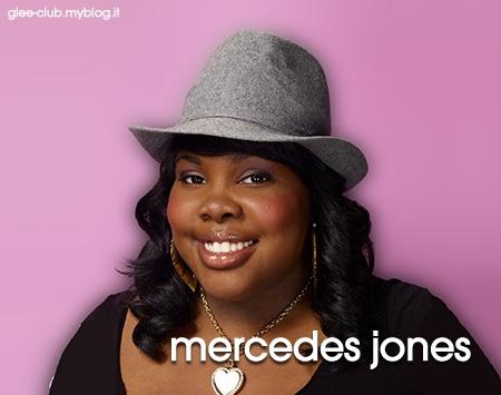 mercedes-jones-glee.jpg - 2005911610