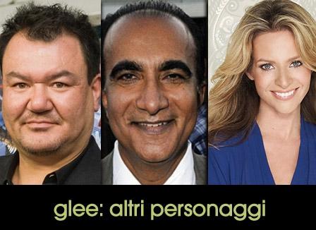 altri-personaggi-glee-cast.jpg