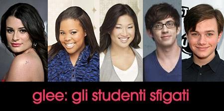 studenti-cast.jpg