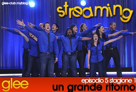 glee-un-grande-ritorno-streaming.jpg