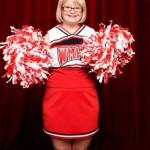 Glee Cast Stagione 3 (14).jpg
