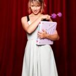 Glee Cast Stagione 3 (5).jpg
