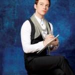 Glee Cast Stagione 3 (3).jpg