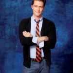 Glee Cast Stagione 3 (1).jpg