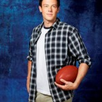 Glee Cast Stagione 3 (17).jpg