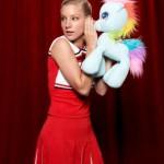 Glee Cast Stagione 3 (6).jpg