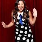 Glee Cast Stagione 3 (10).jpg