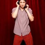 Glee Cast Stagione 3 (9).jpg