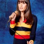 Glee Cast Stagione 3 (18).jpg